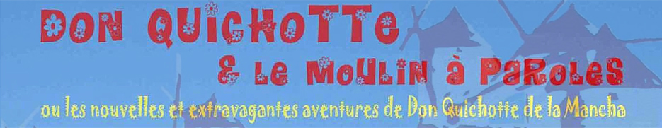 Qchichotte  affiche slide article